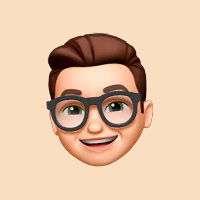 Alberto Koepp Profile Picture