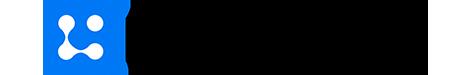 Funcidy Logo