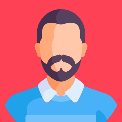 Kasongo Profile Picture